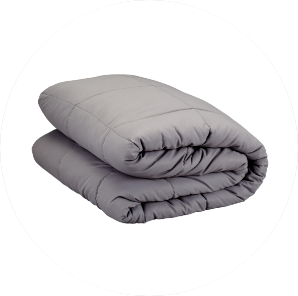 Weighted Blanket by OakRidge