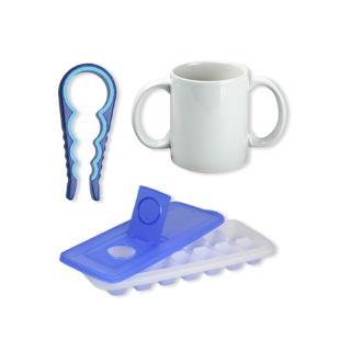 Kitchen & Dining Independent Living Products