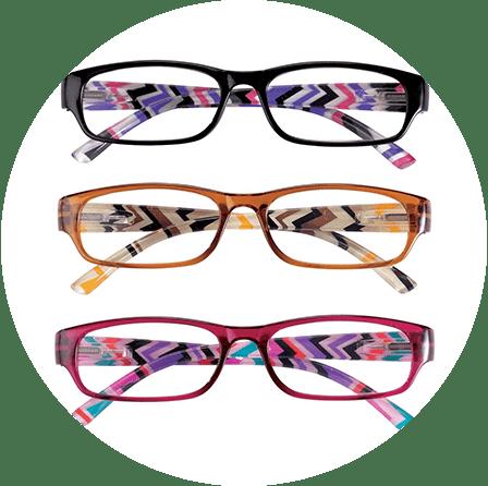 Shop Vision & Eye Care