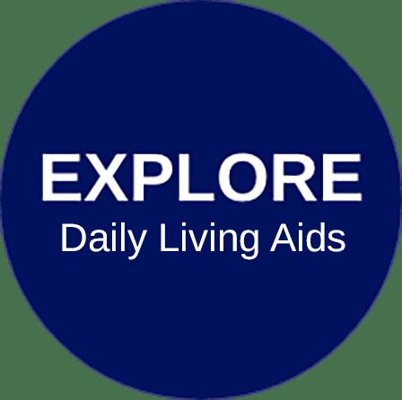 Explore Daily Living Aids