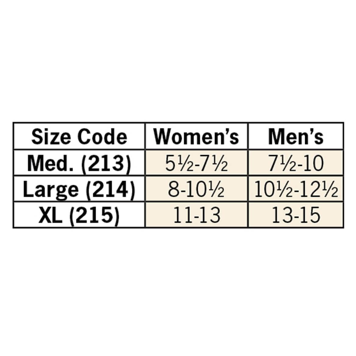 Women's Compression Socks-304413