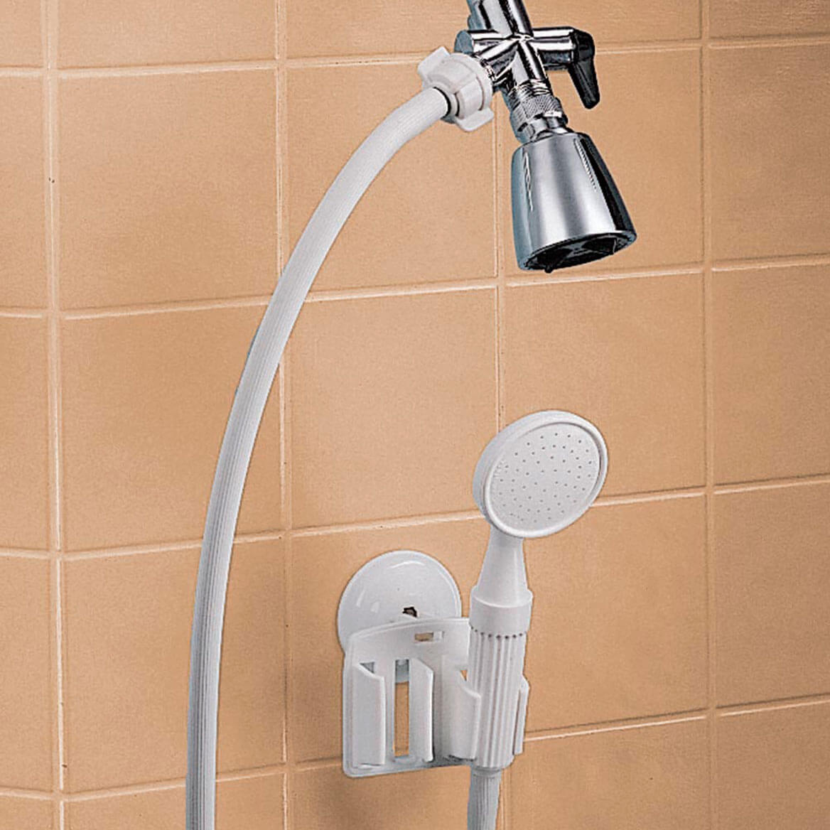 Detachable Hand-Held Shower Sprayer-304556
