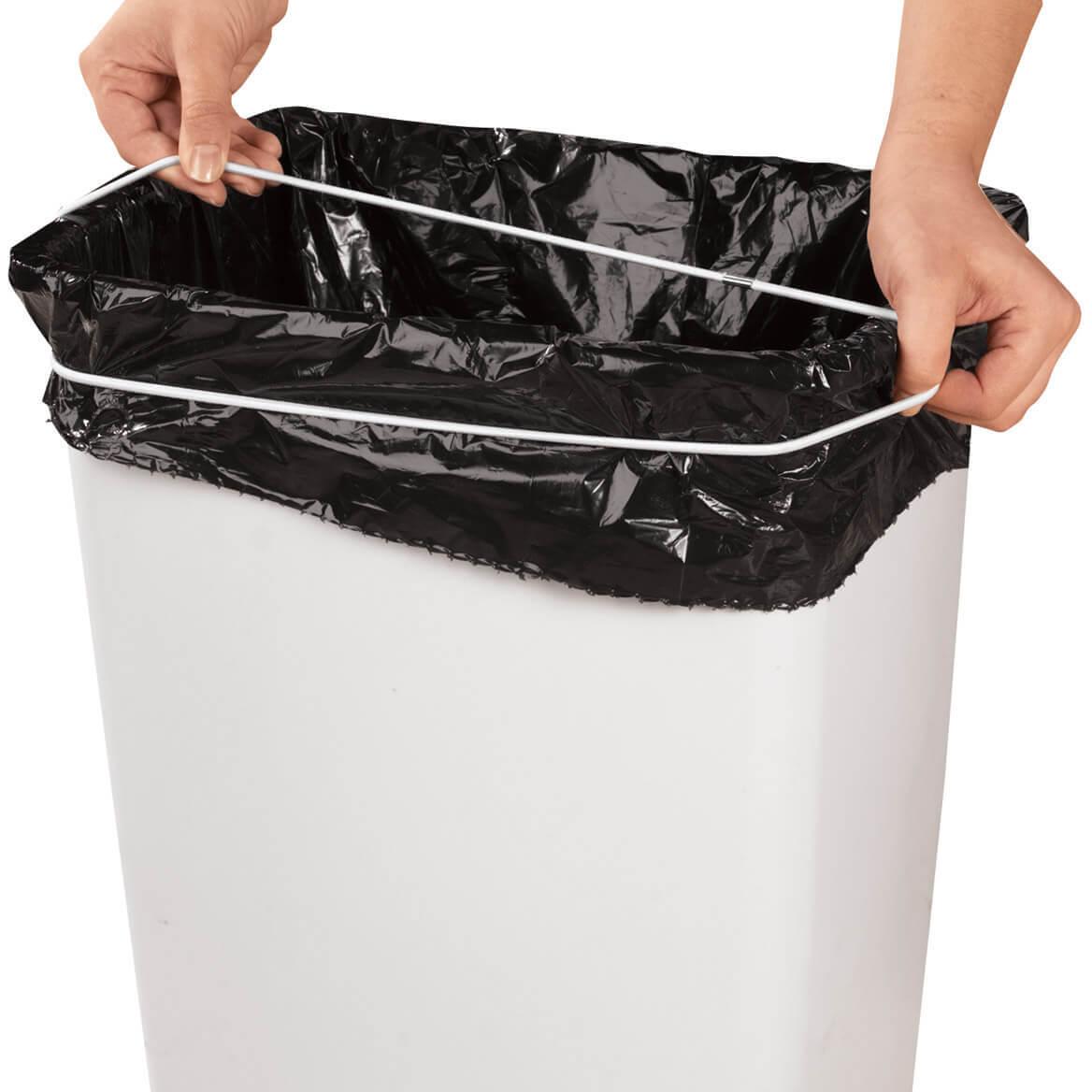 Trash Can Bands Set/3-312340