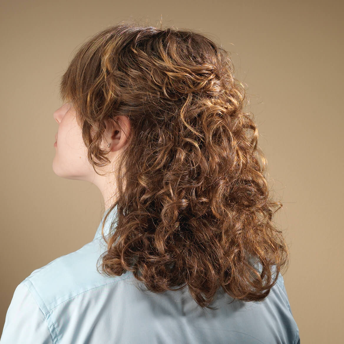 Hair Spools - Set Of 24-331356