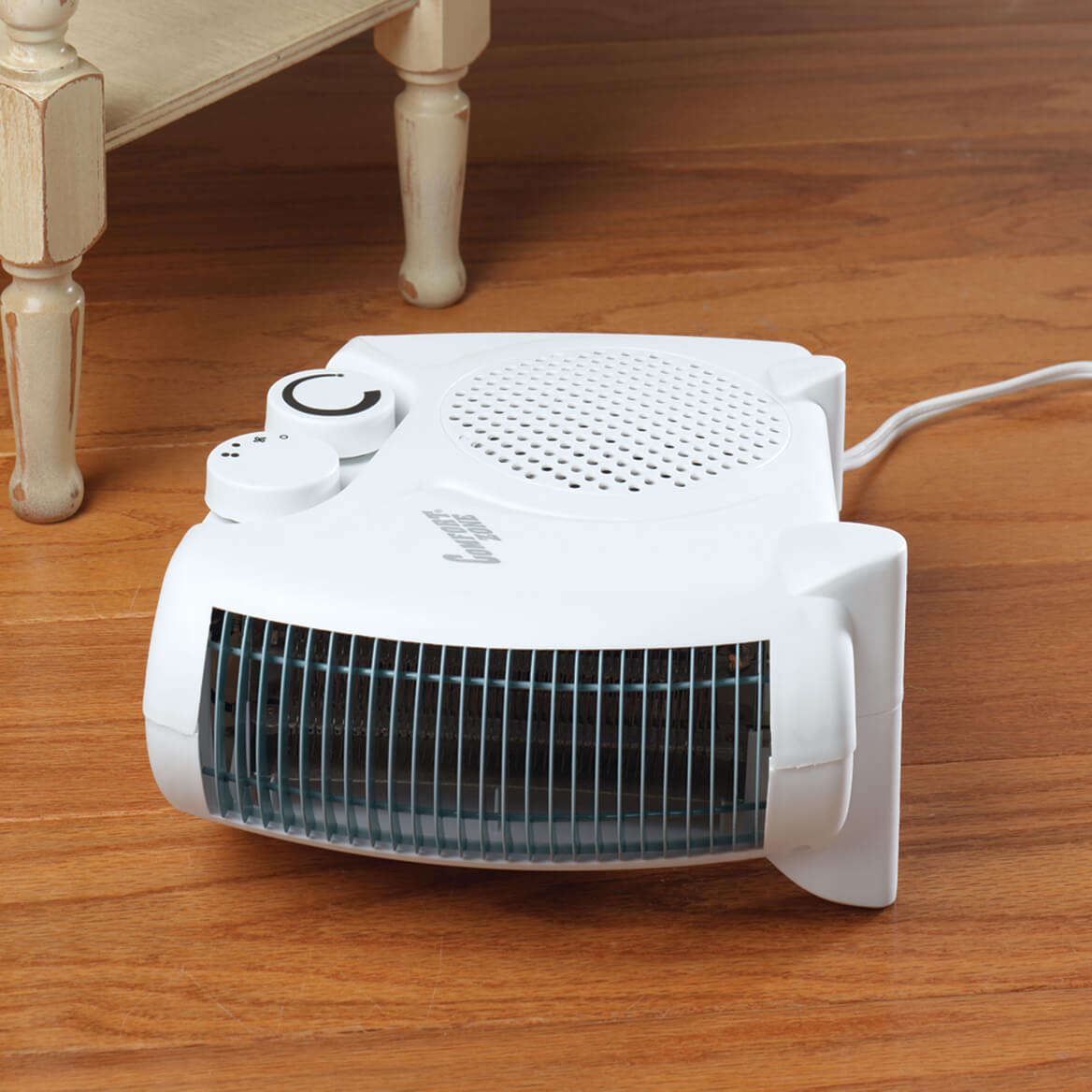 Deluxe Two Way Heater and Fan-332571