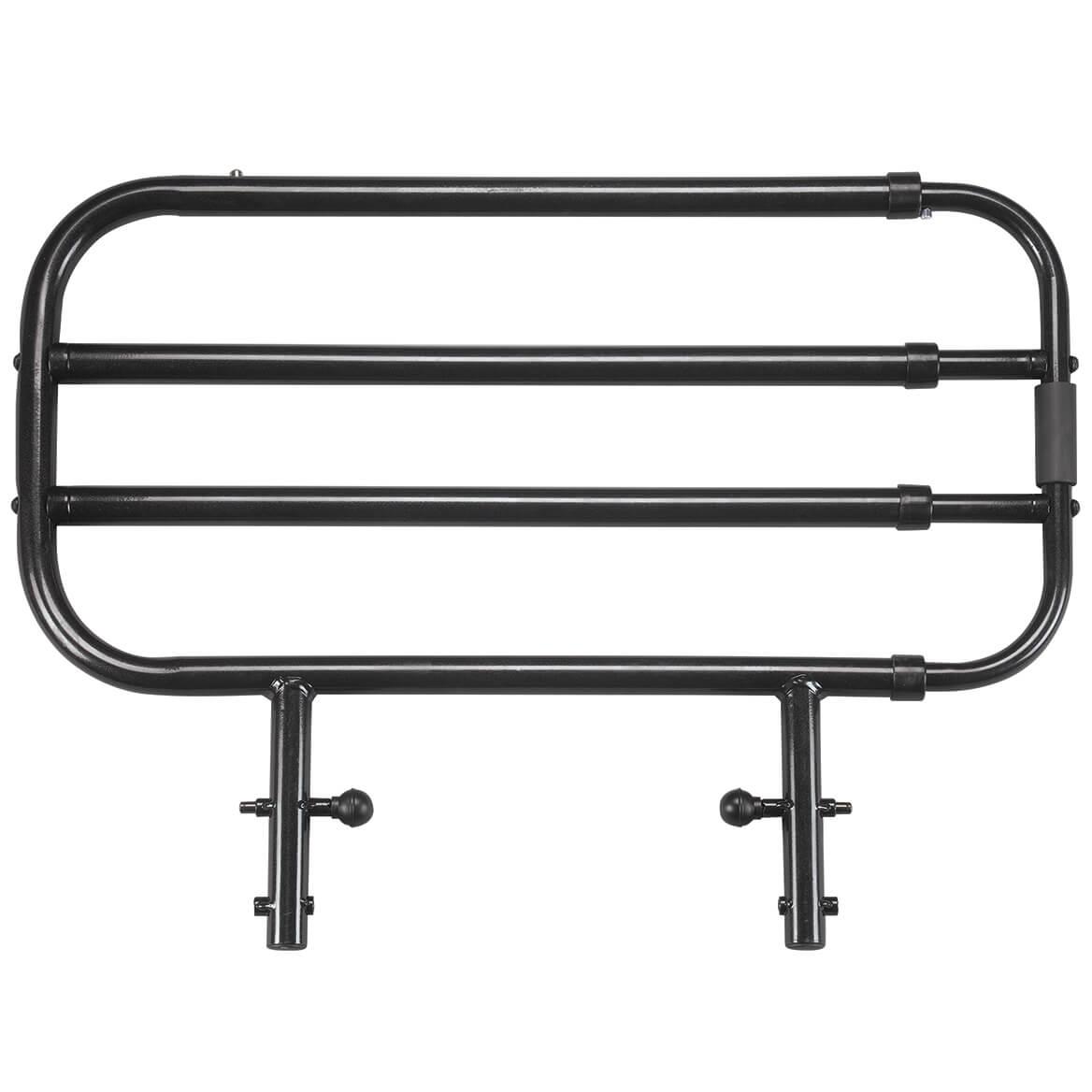 EZ Adjust Bed Rail                        XL-335231