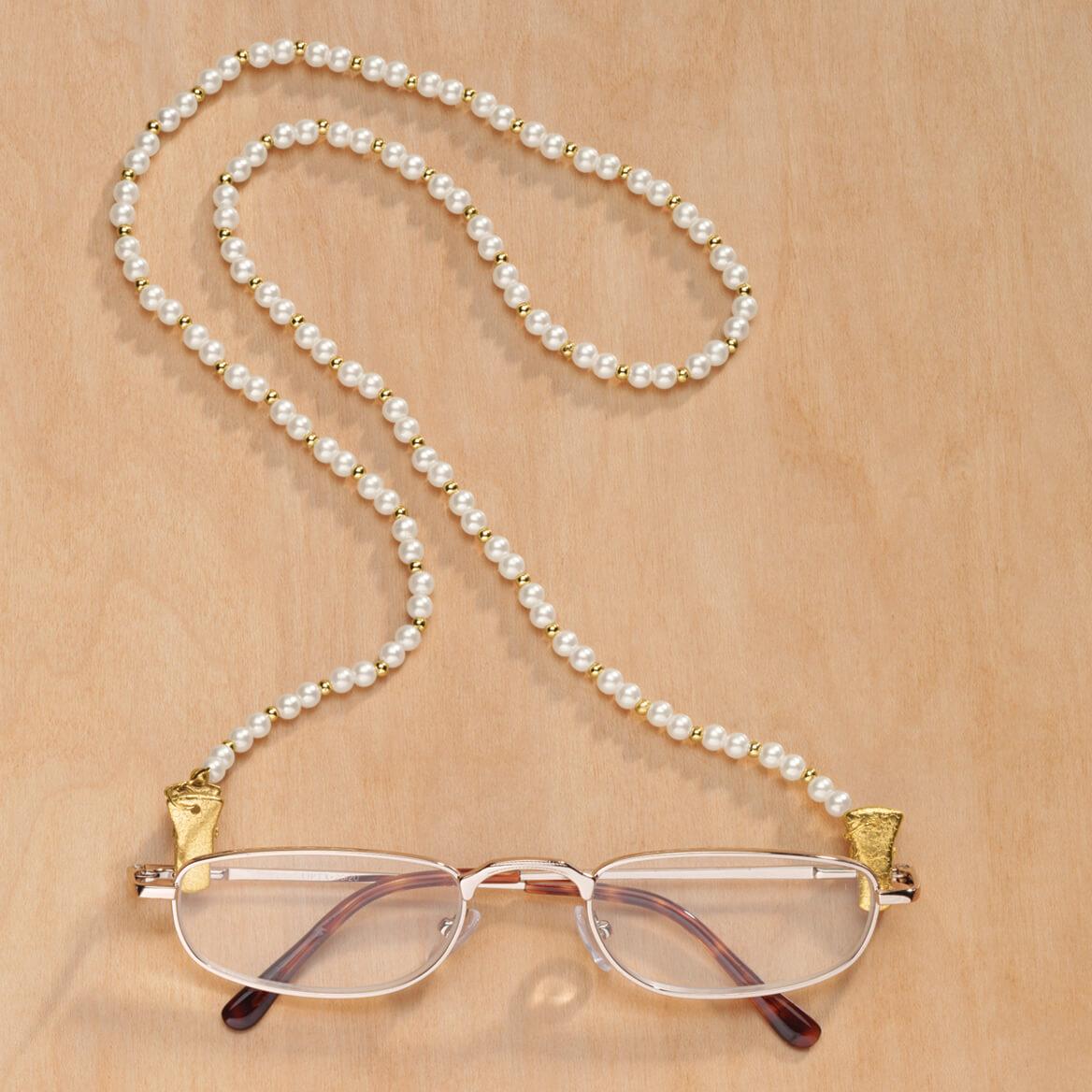 Eyeglass Chain-337766