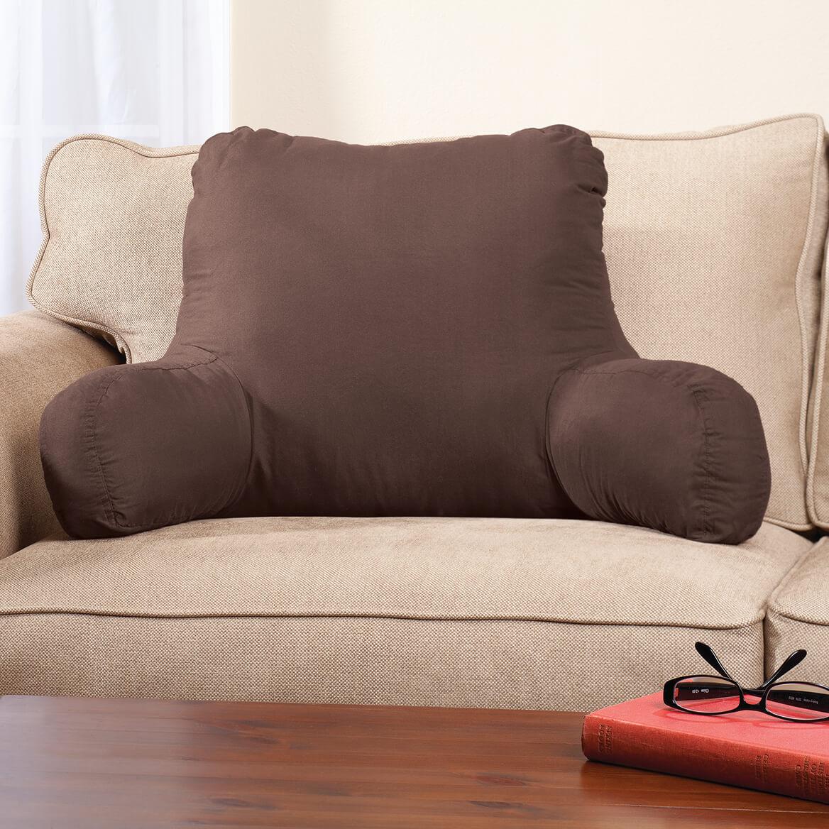 Backrest Pillow-338056