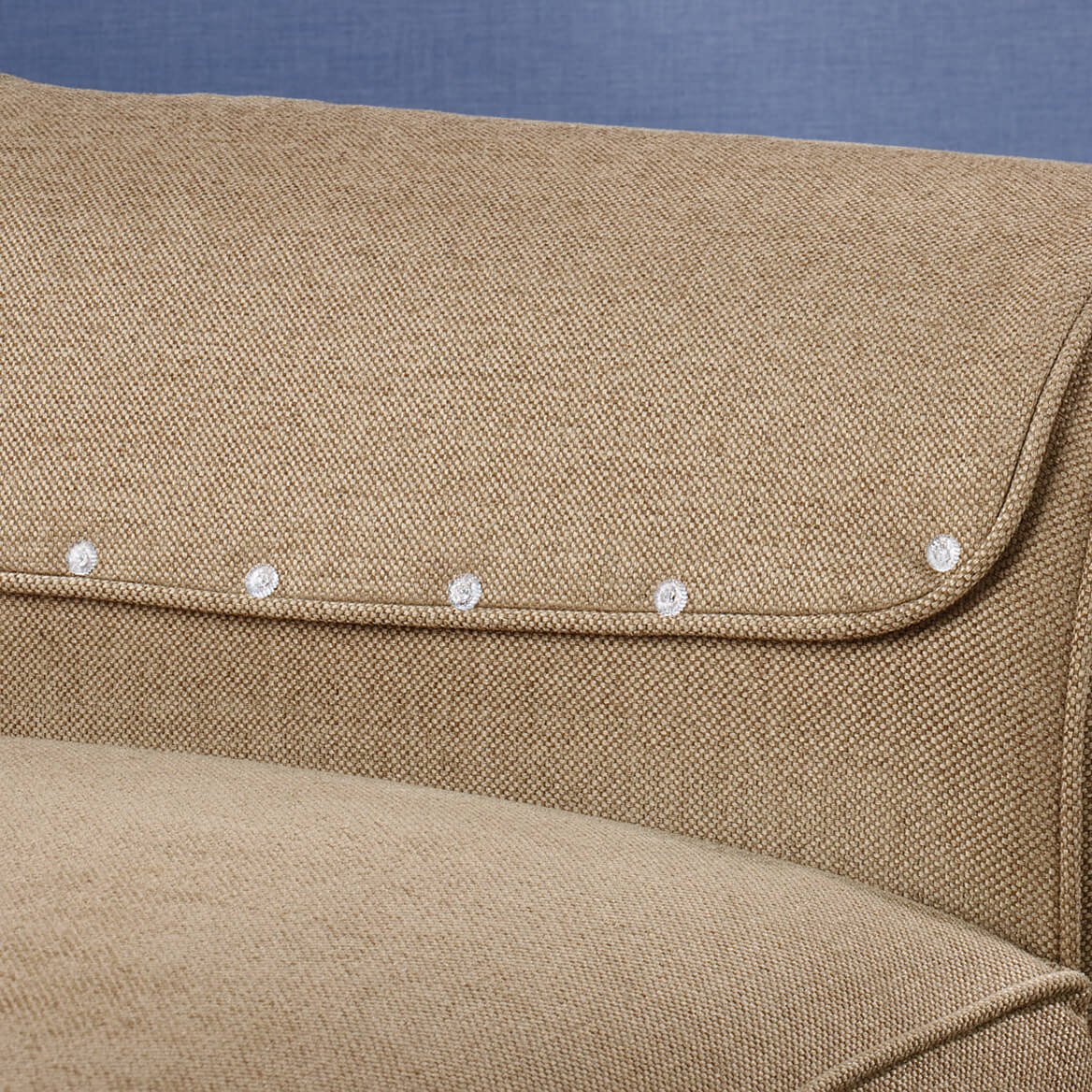 Upholstery Locks Set Of 24-341665
