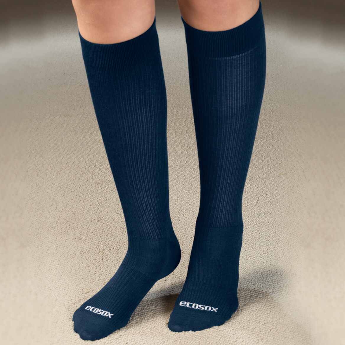 ECOSOX® Bamboo Compression Socks-344771