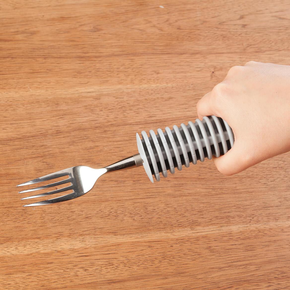 Easy Grip Handle, Set of 4-345274