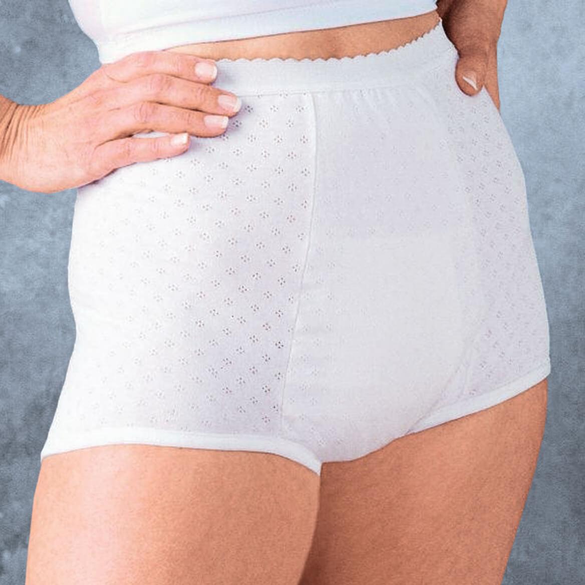 Health Dri Womens Panty-345468