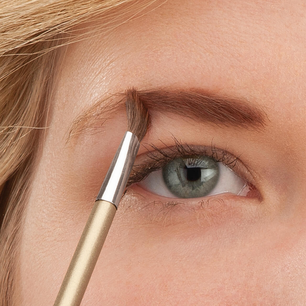 Joan Rivers Great Brow Day-348355