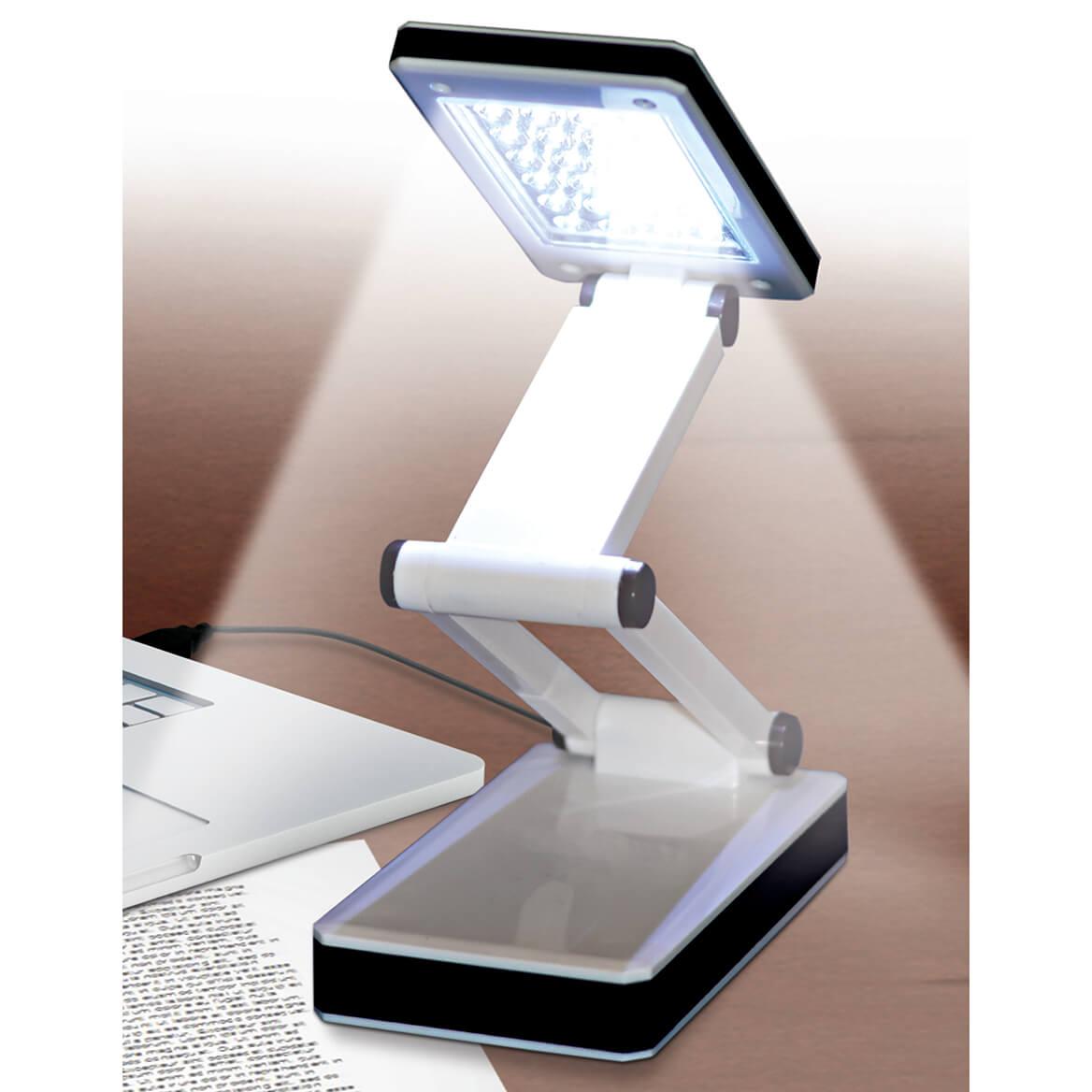 Portable Bright LED Lamp-352726