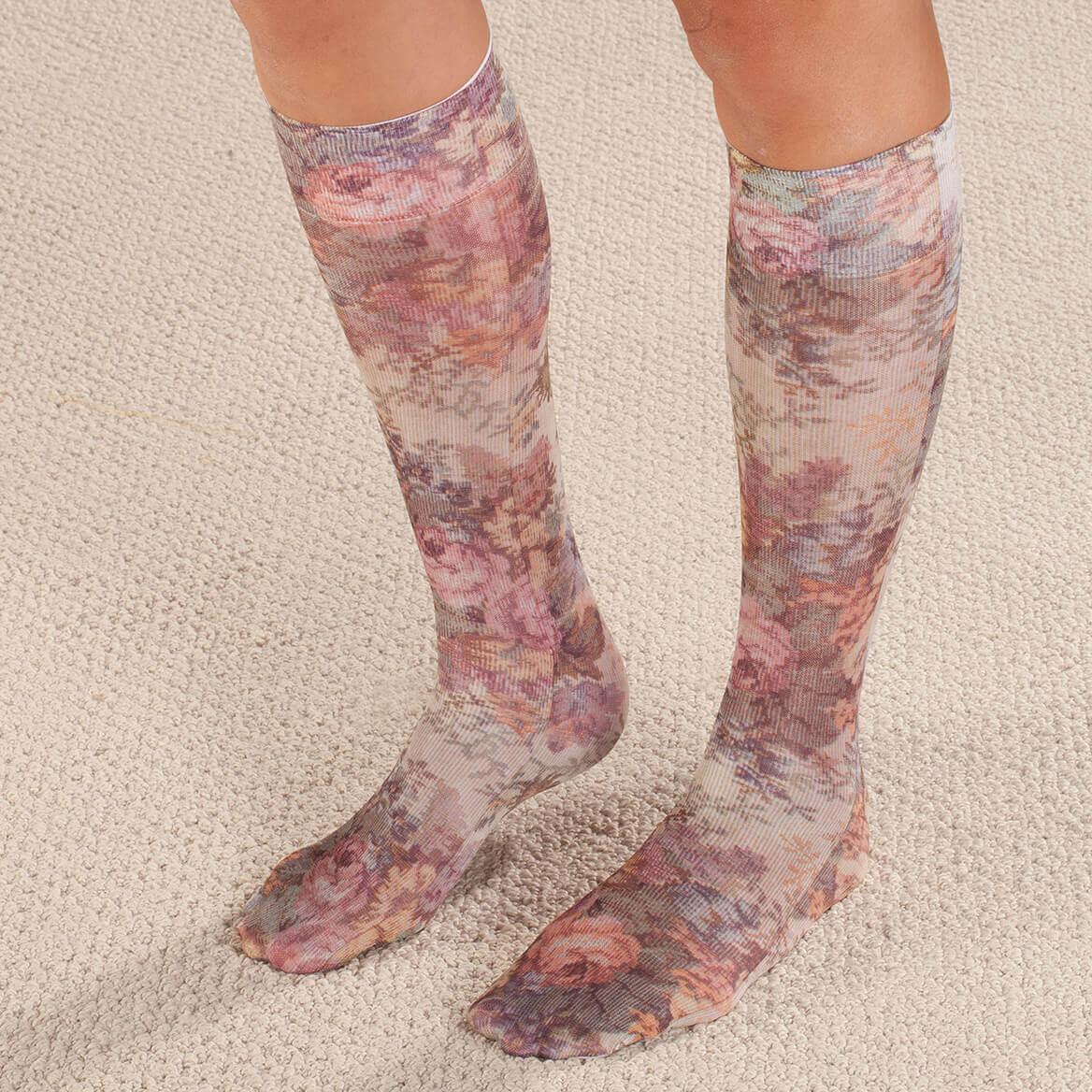 Celeste Stein Compression Socks, 15-20 mmHg-352878