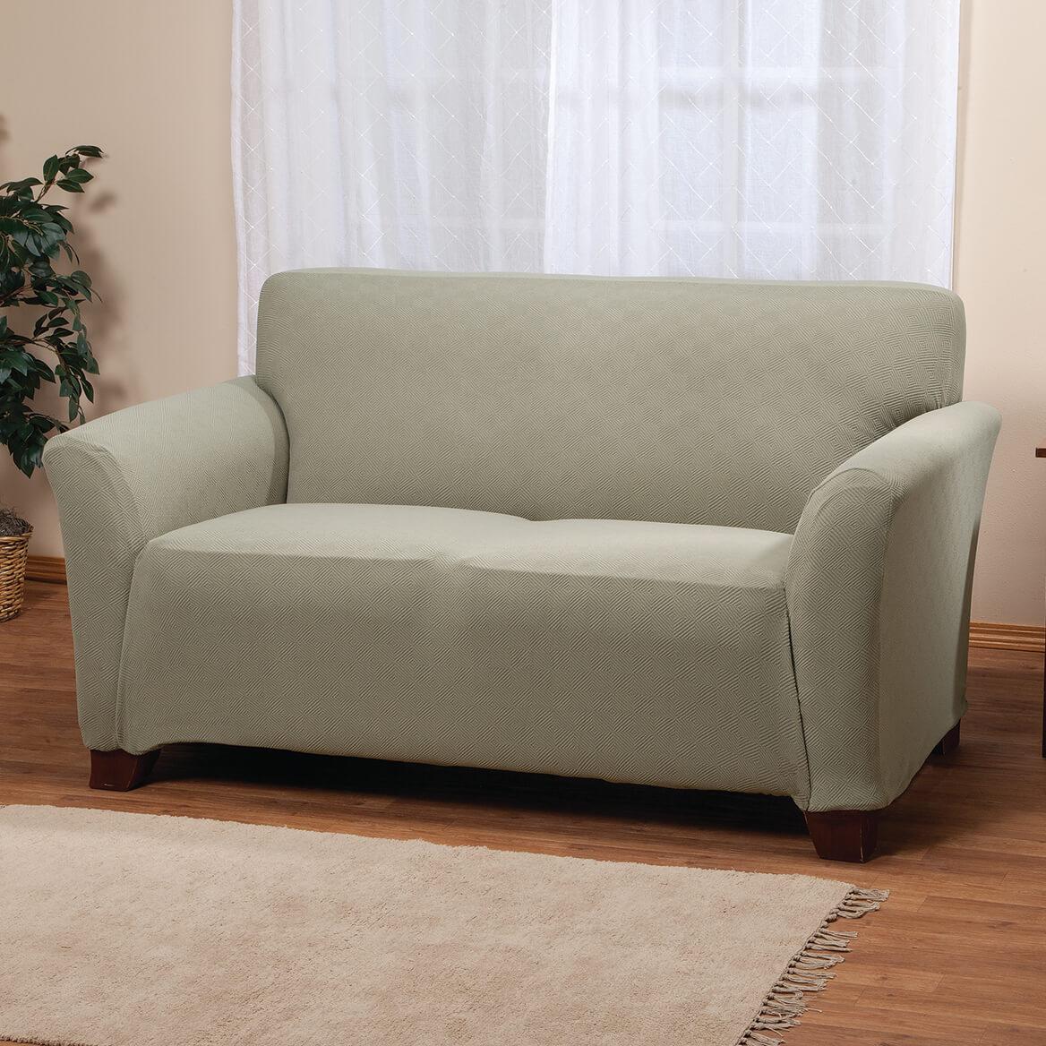 Newport Stretch Sofa Cover-353265