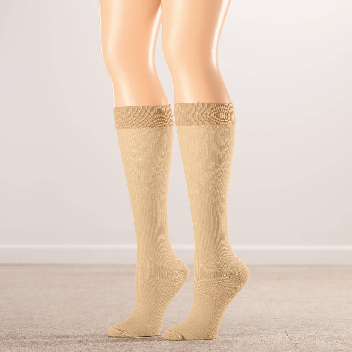 Silver Steps™ Compression Socks 20–30 mmHg-354139