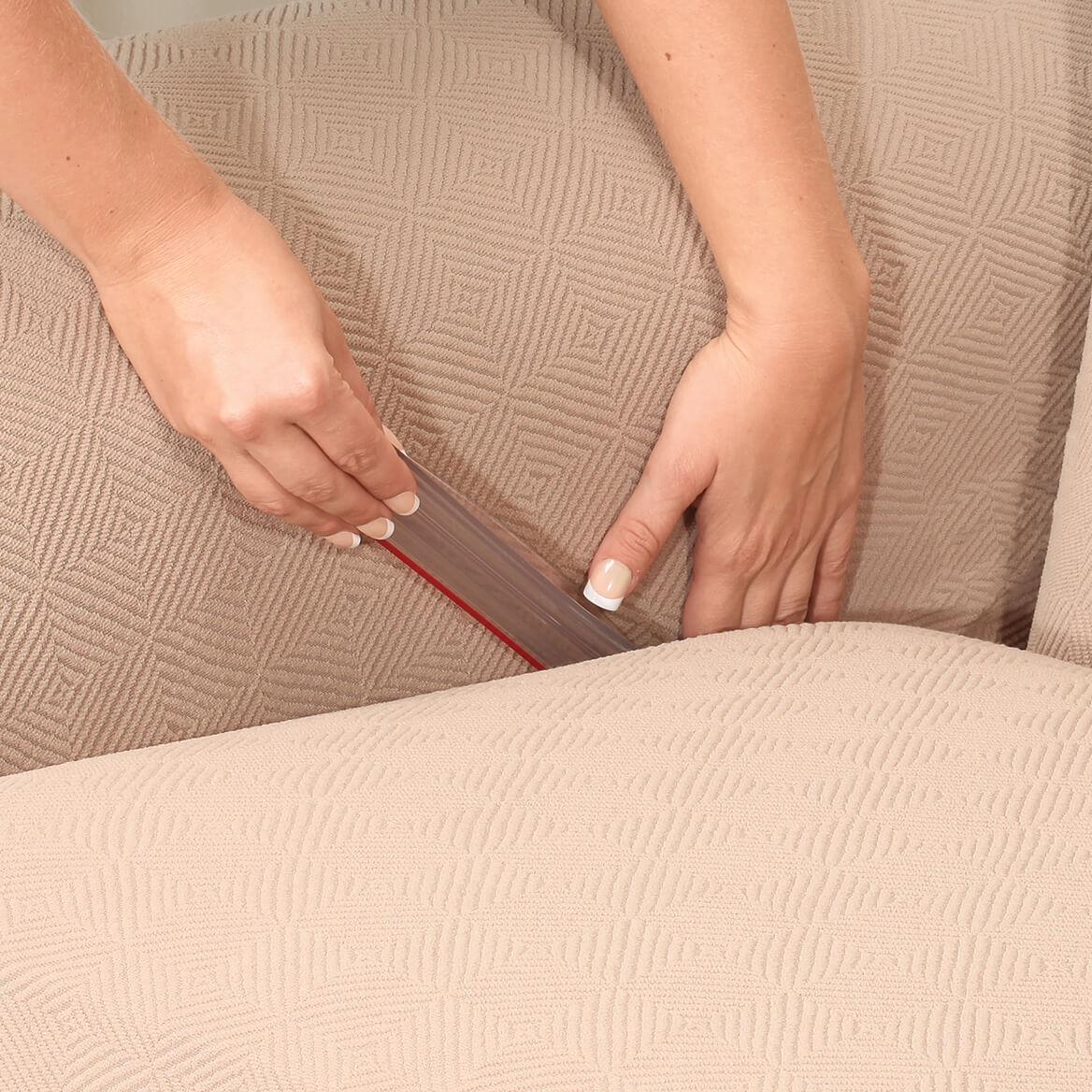 Slipcover Tuck Grips-354179