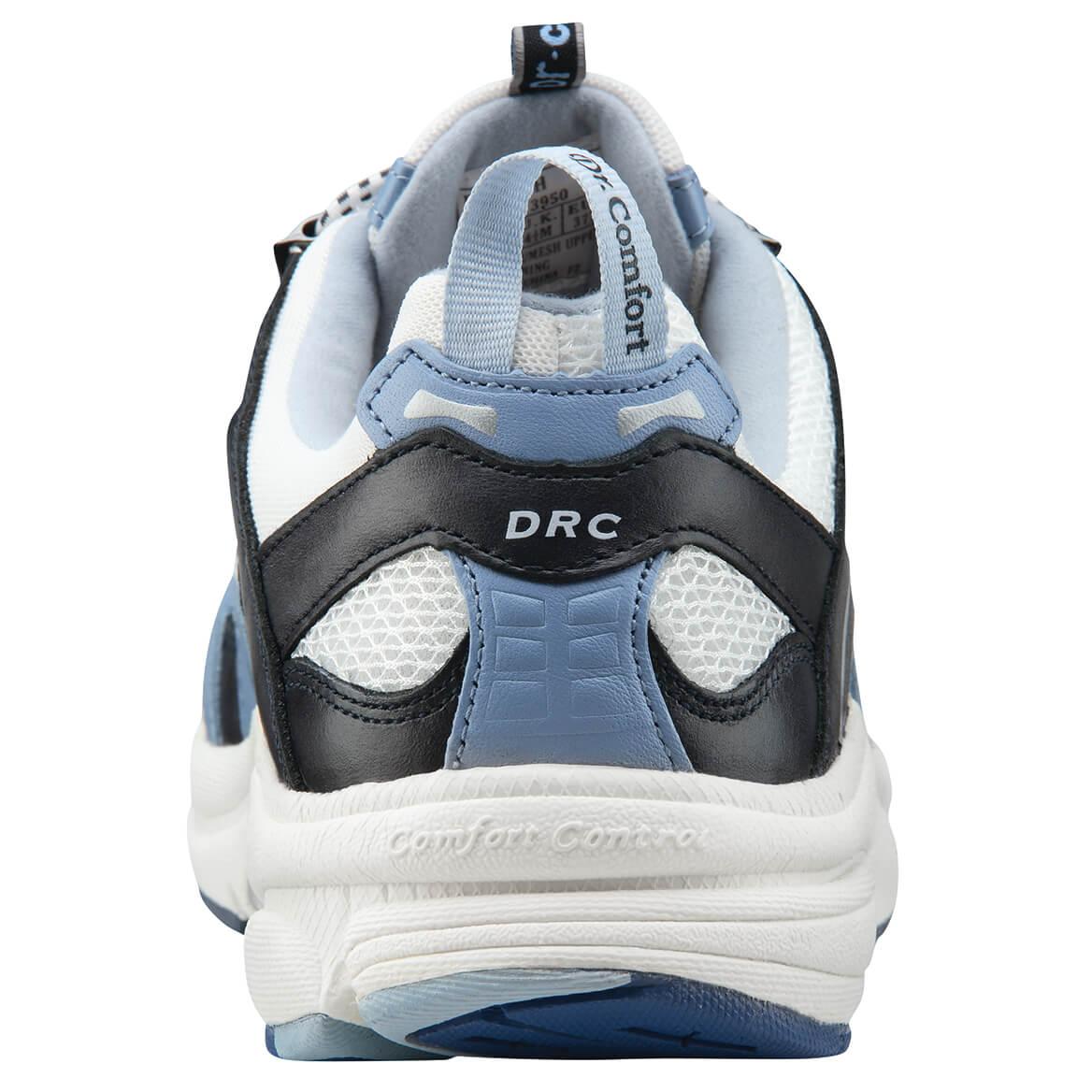 Dr. Comfort Refresh Women's Athletic Shoe-355691