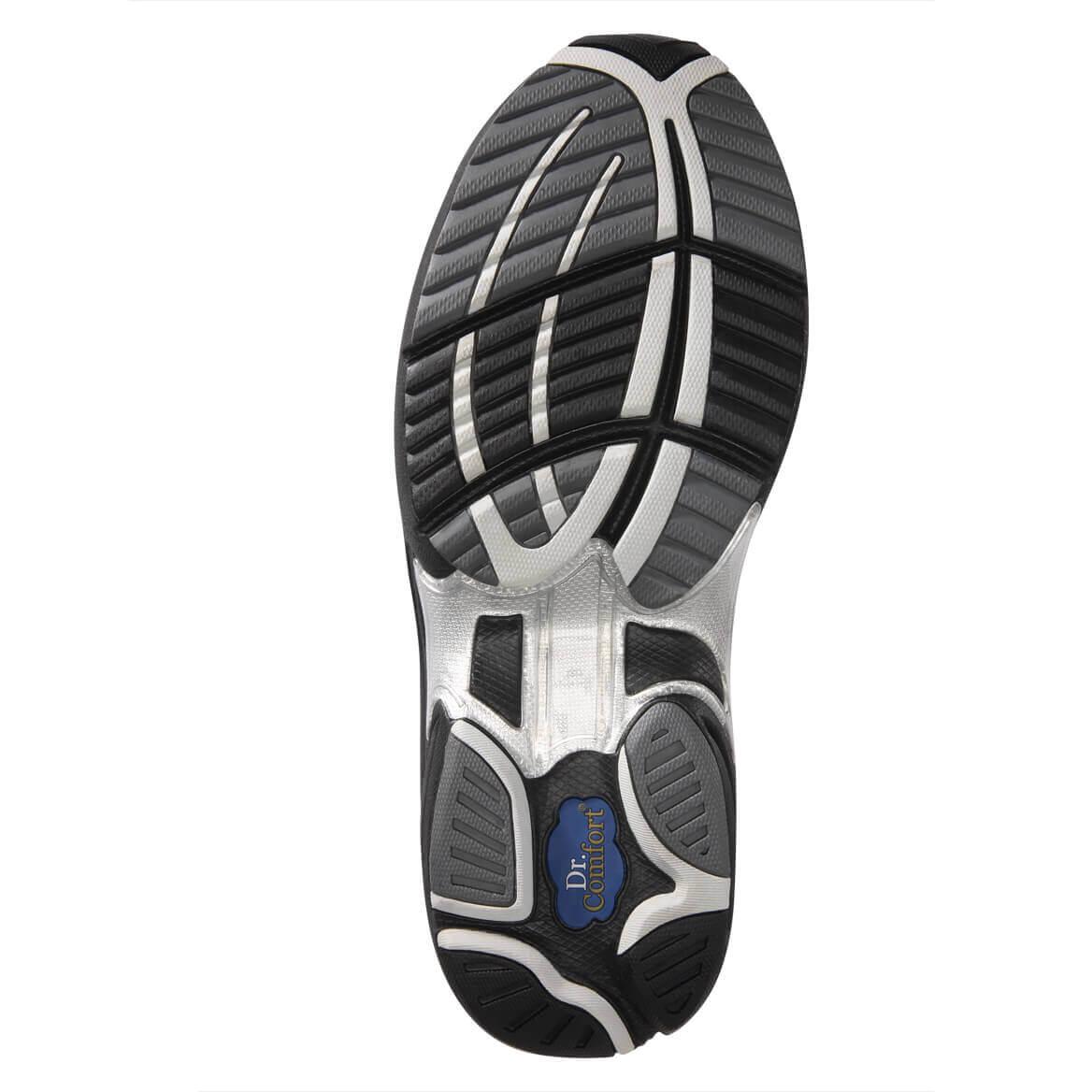 Dr. Comfort Winner Plus Men's Athletic Shoe-356134