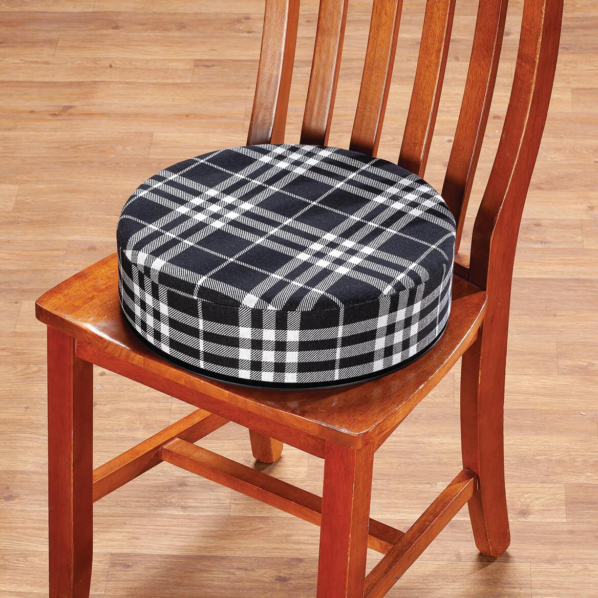 Extra Thick Swivel Seat Cushion-356547