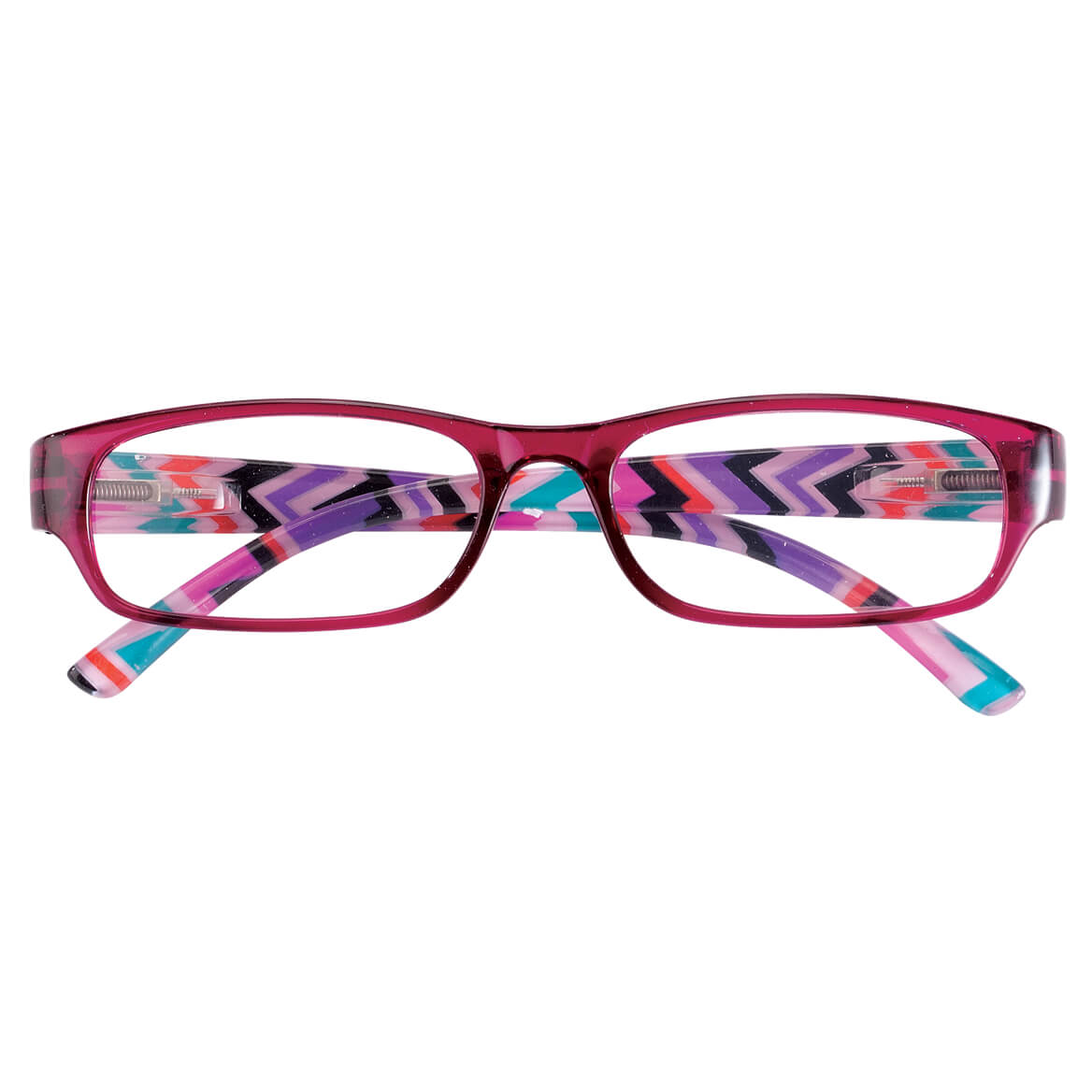 3 Pack Women's Reading Glasses-358532