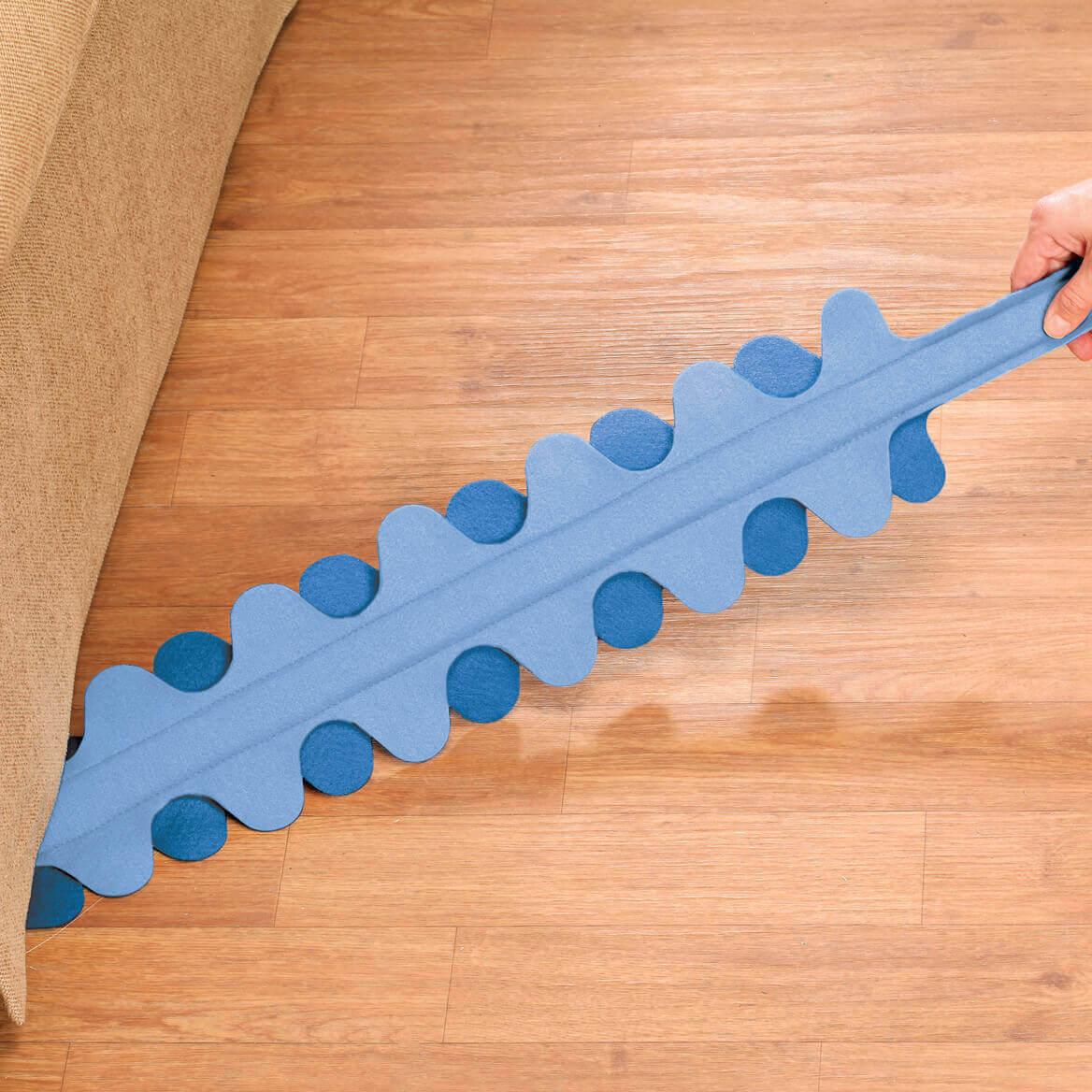 Flat Flexible Duster-358579