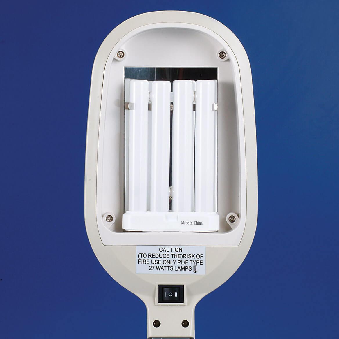 Daylight Floor Lamp-358637