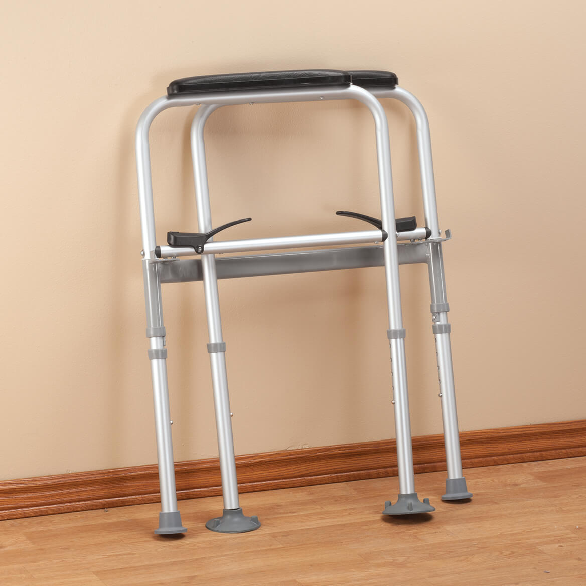 Foldable Toilet Support                XL-359871