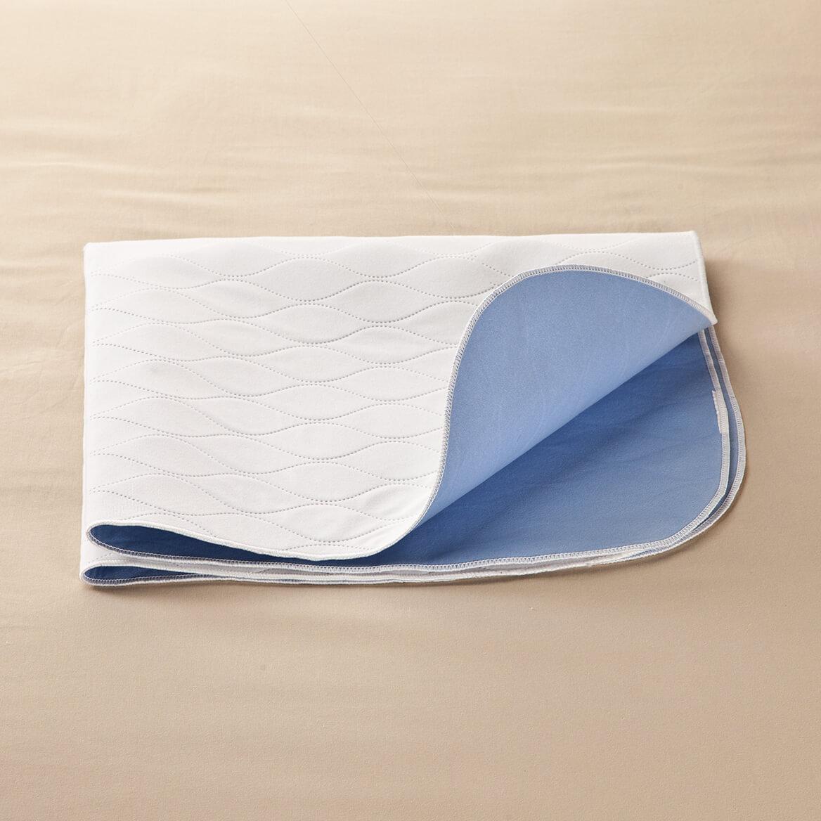 Premium Reusable Incontinence Underpad-360079