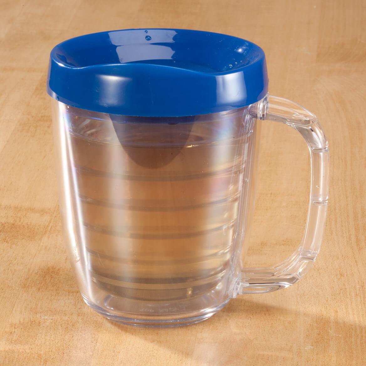 Tritan™ 12-oz. Insulated Mug-361354
