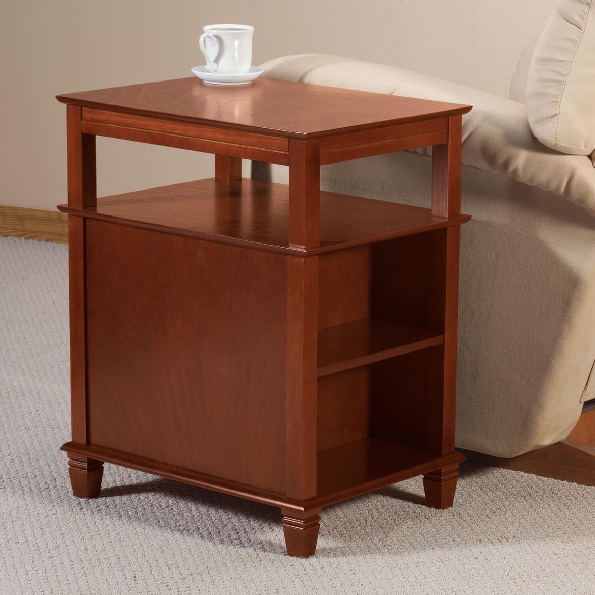 Appleton Recliner Table by OakRidge™        XL-361760