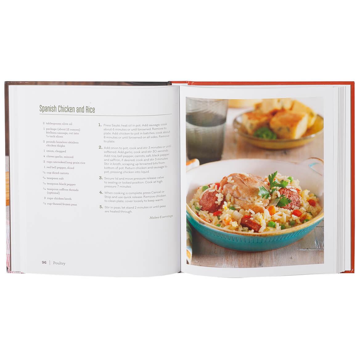 Cook Instant!-362913