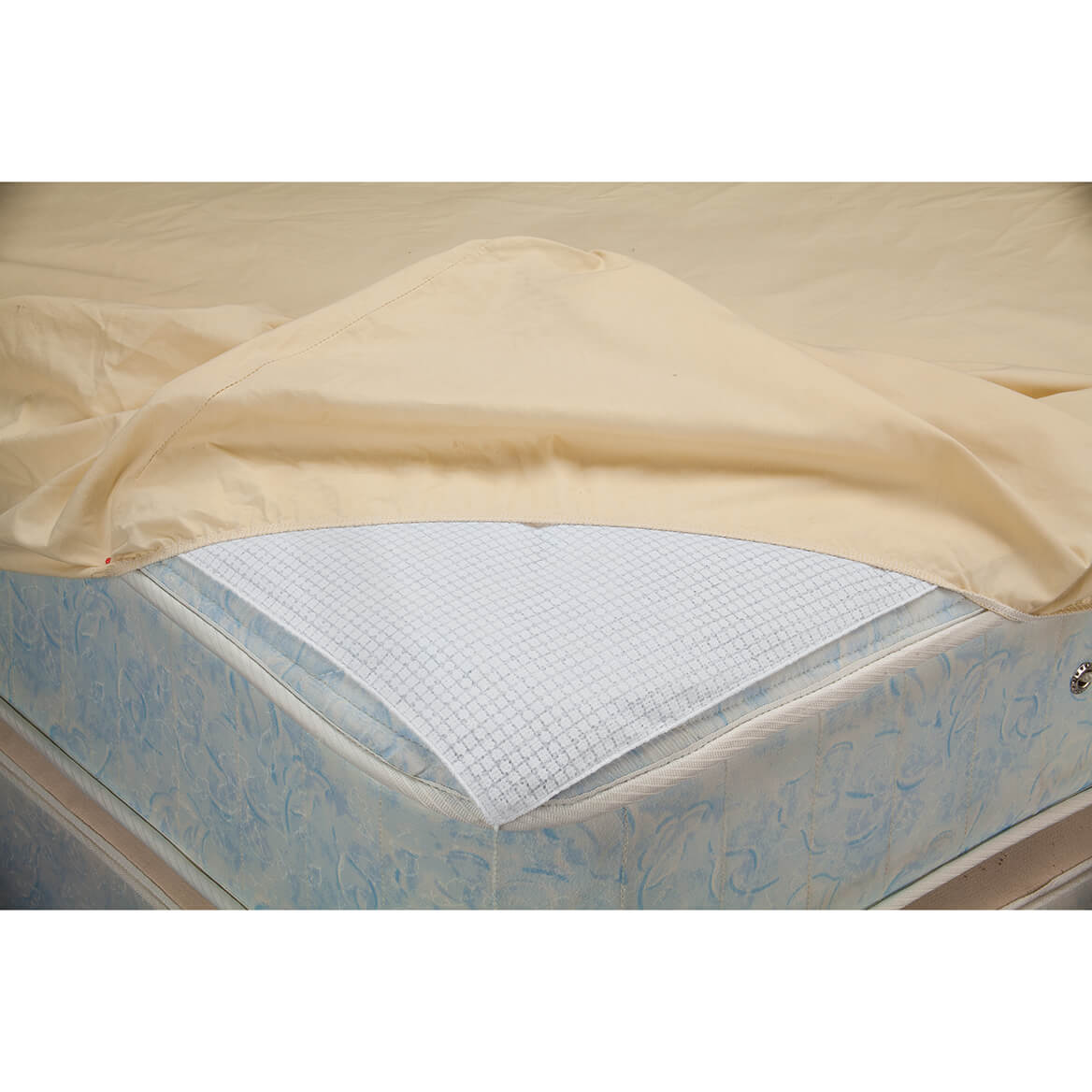 Simply Cool Under Sheet-362977