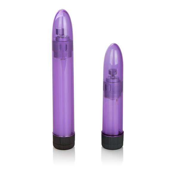 Lavender Vibe Kit™-363361
