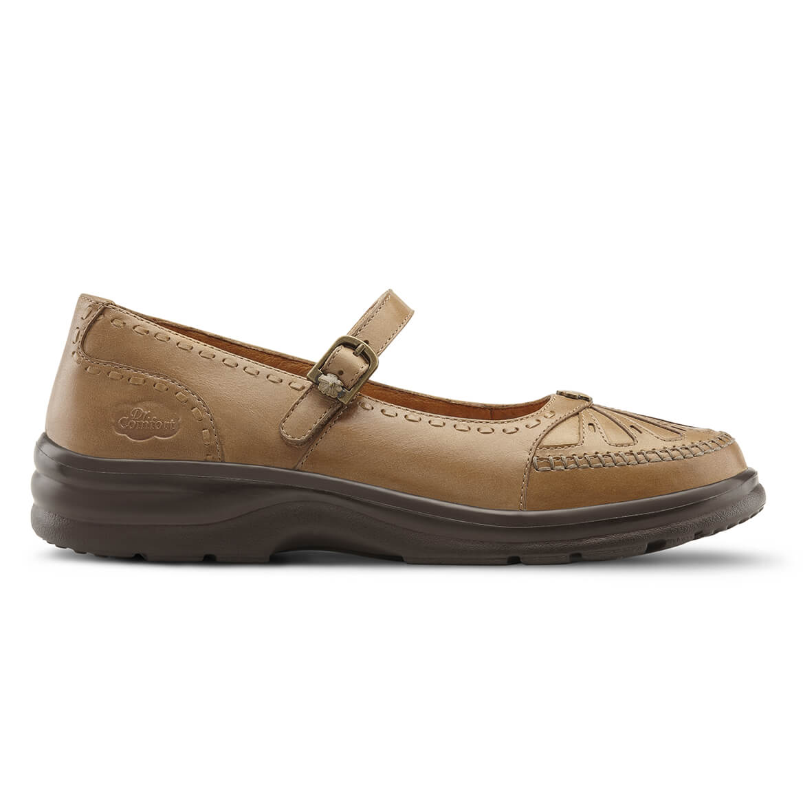 Dr. Comfort® Paradise Women's Merry Jane Shoe-363438