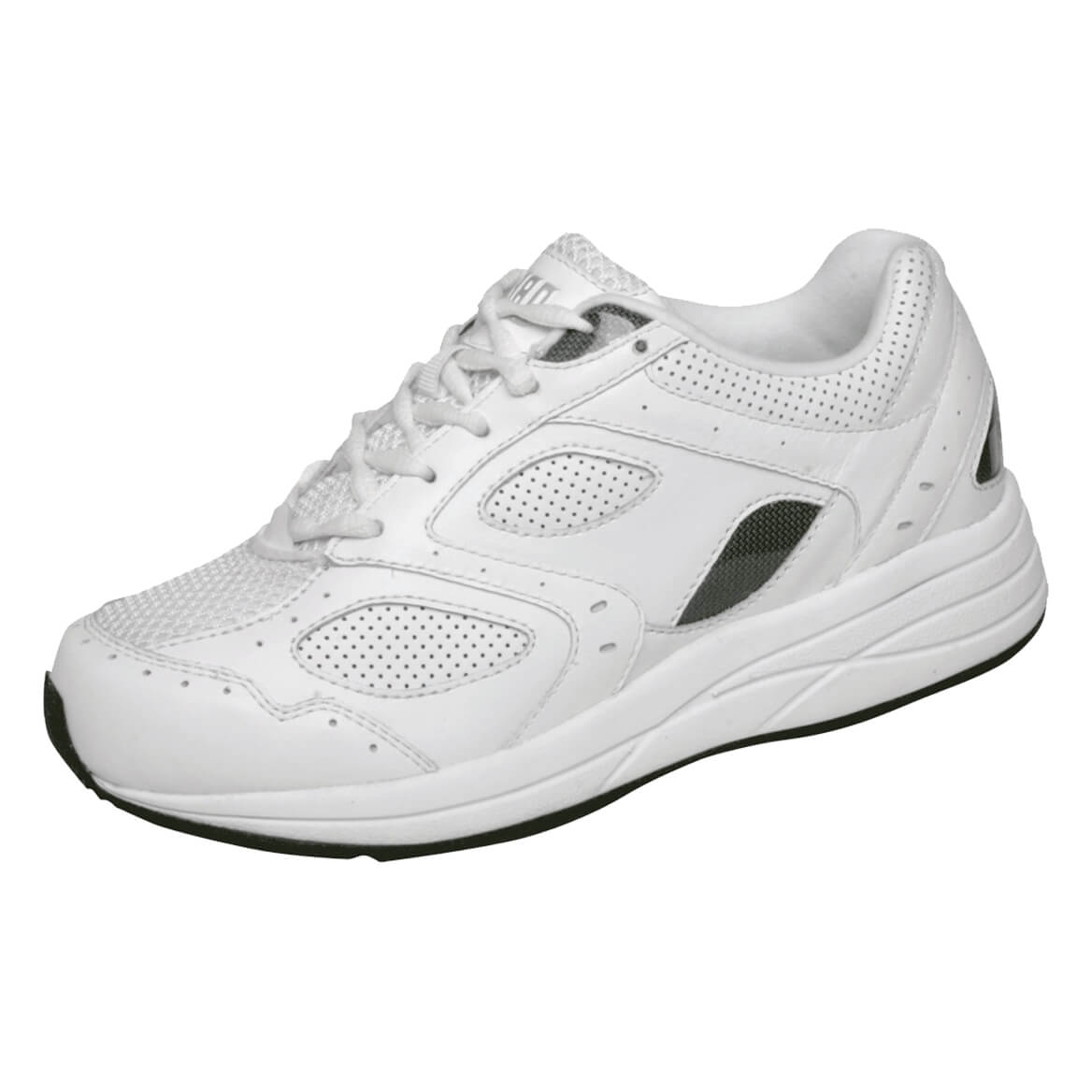 Drew® Flare Women's Walking Shoe-363604