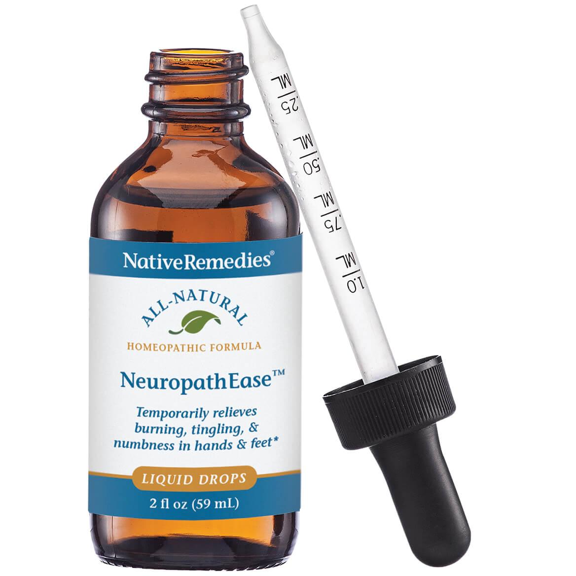 NativeRemedies® NeuropathEase™-367001