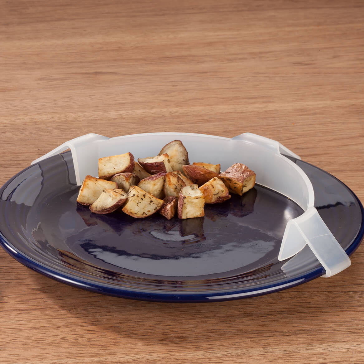 Ezy Bumper for Plate-367410