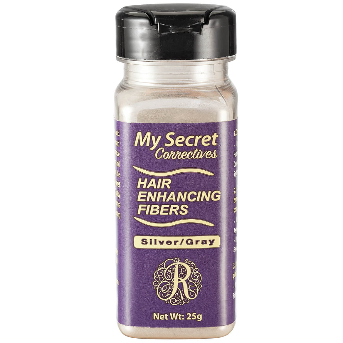 My Secret Correctives™ Hair Enhancing Fibers-367553