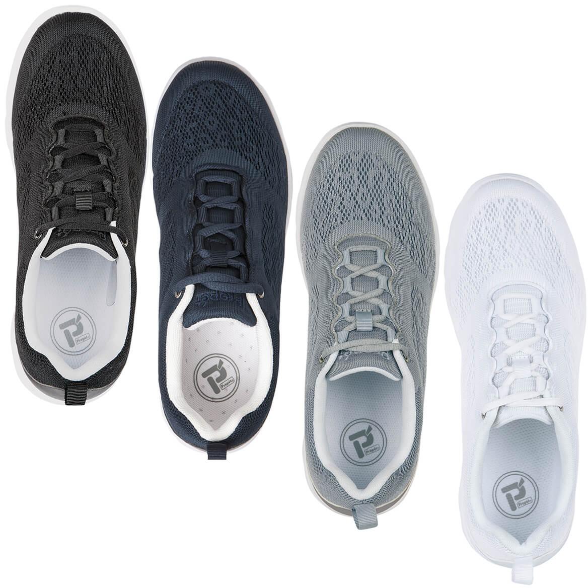 Propet® TravelActiv Womens Sneaker-367980