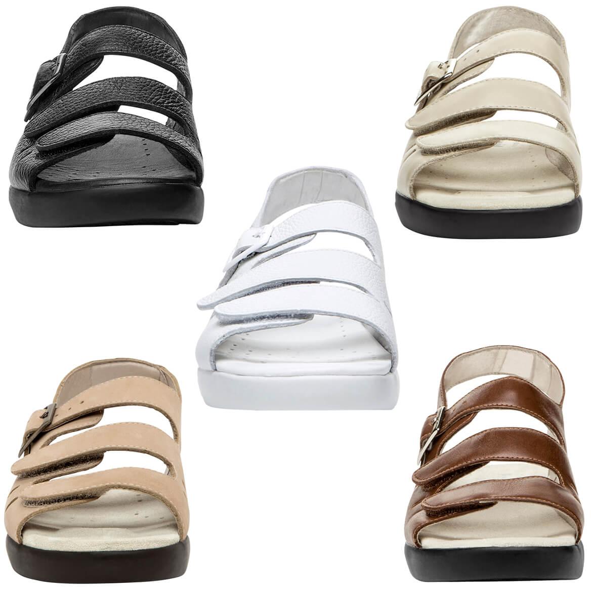 Propet® Breeze Womens Sandal - RTV-367984