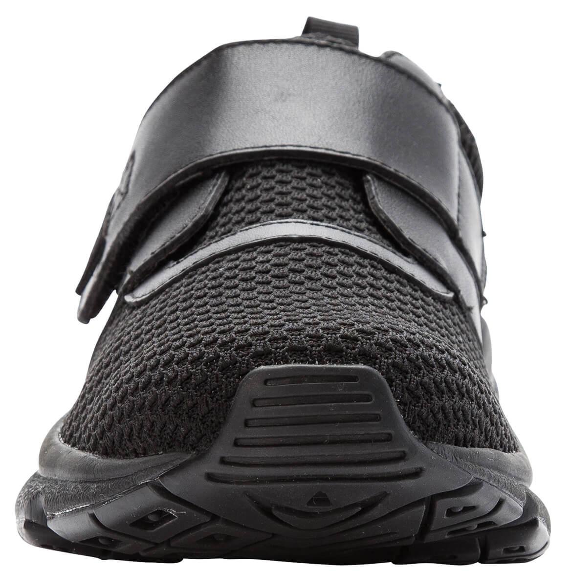 Propet® Stability X Strap Women's Sneaker-368357