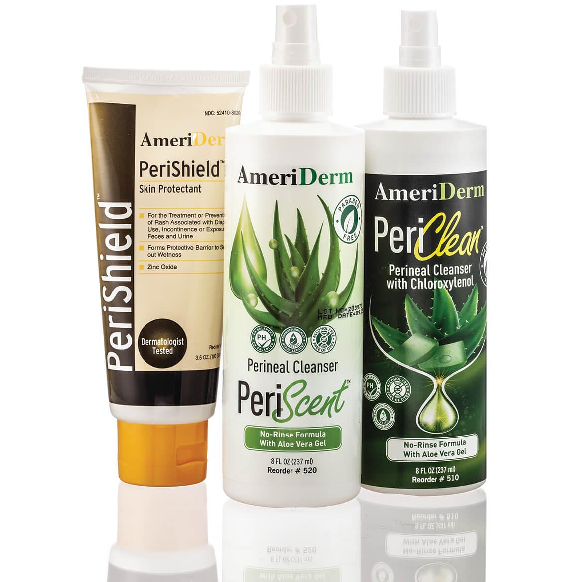 PeriScent™ Perineal Cleanser-368373