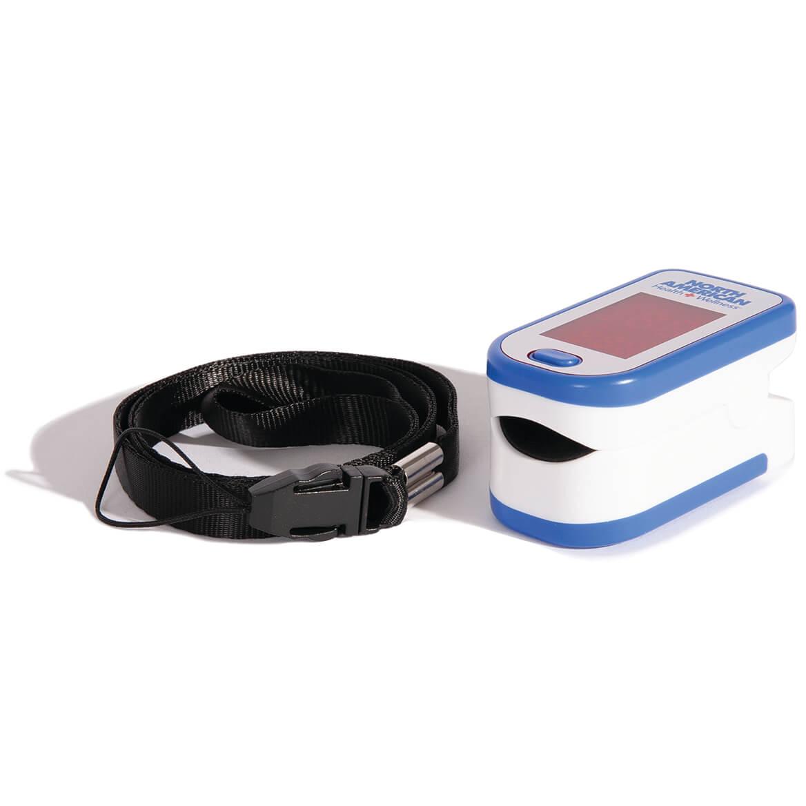 Pulse Oximeter-368583