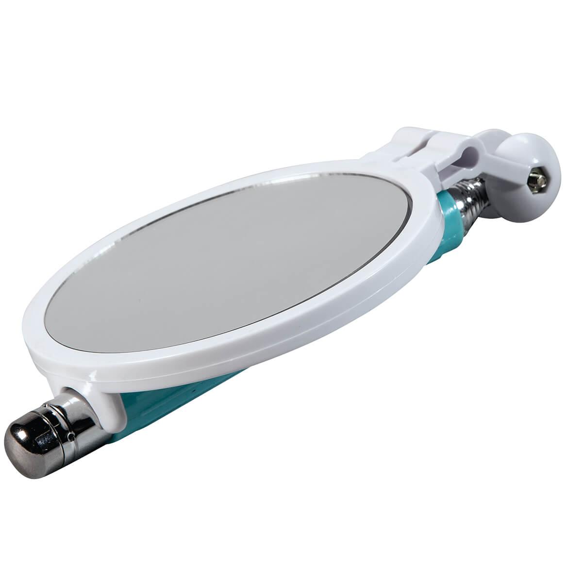 Telescoping Self Examining Mirror-368584