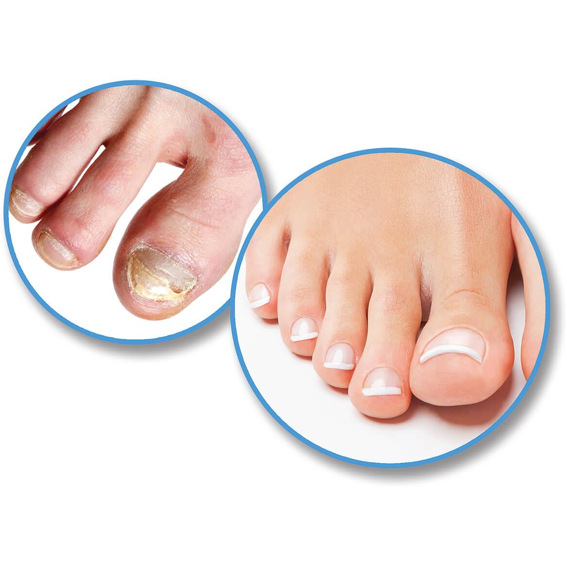Barielle® Tea Tree Foot Soap-368760