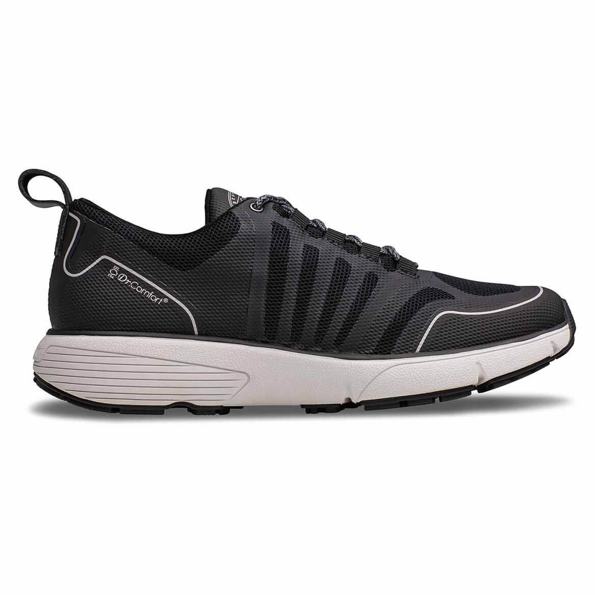 Dr. Comfort® Gordon Men's Stability Athletic Shoe-369132