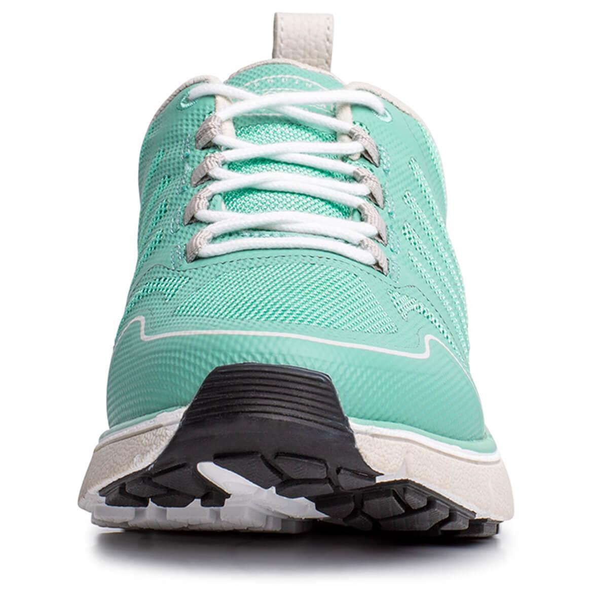Dr. Comfort® Grace Women's Stability Athletic Shoe-369133