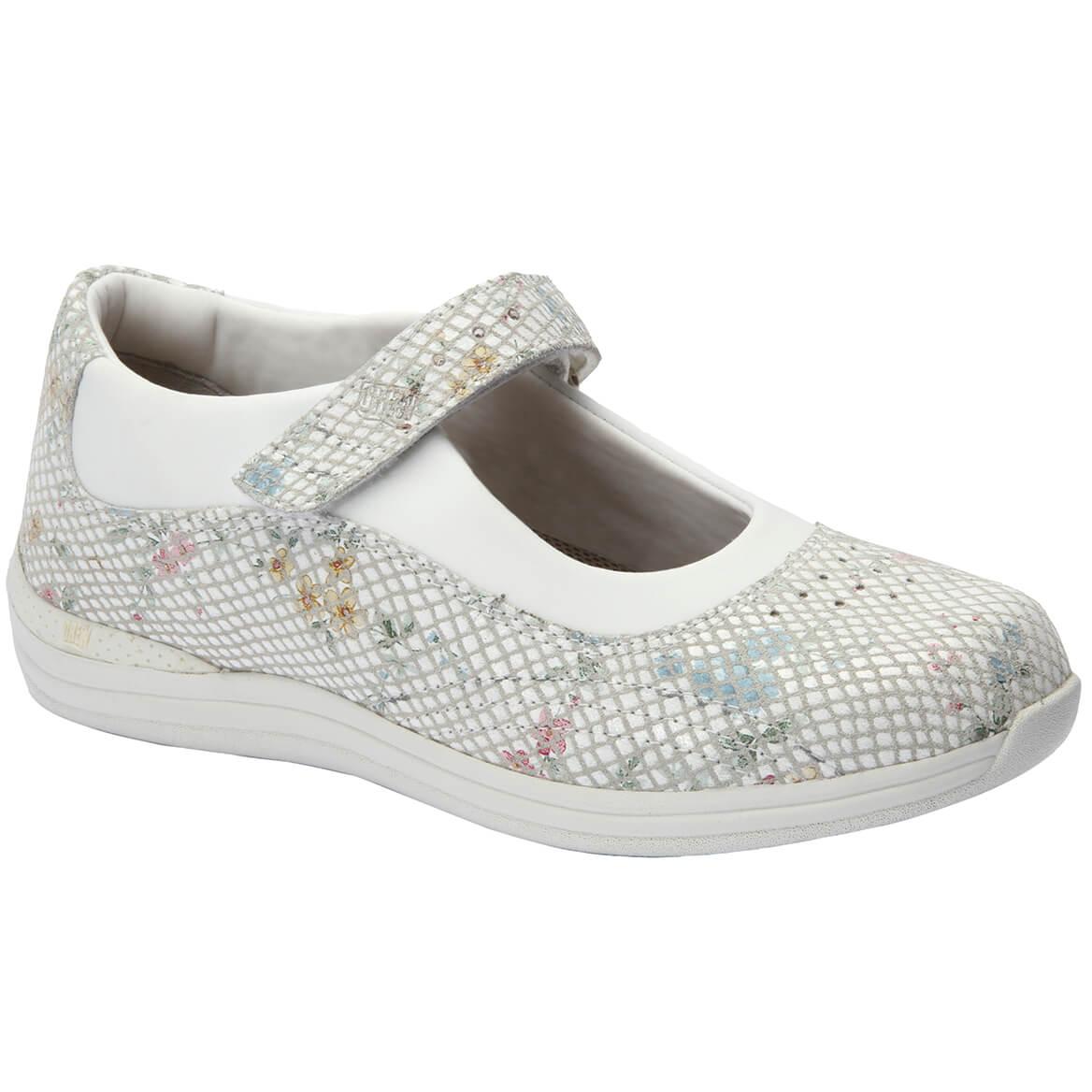 Drew® Rose Women's Mary Jane Shoe - RTV-369134